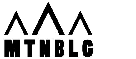 MTN BLG