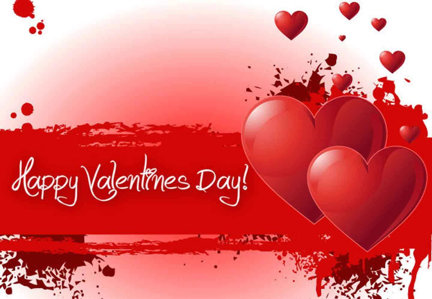 Buddy leader valentines day traditionally it is a day to tell someone that you love them people often send each other cards on valentines day sometimes anonymously kristyandbryce Choice Image