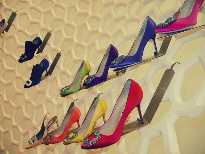 different shoes DSCN7094.JPG