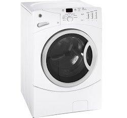Appliance Service on all Makes and Models