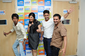 Dhanalaxmi Talupu Tadithe team at Radio city-thumbnail-3