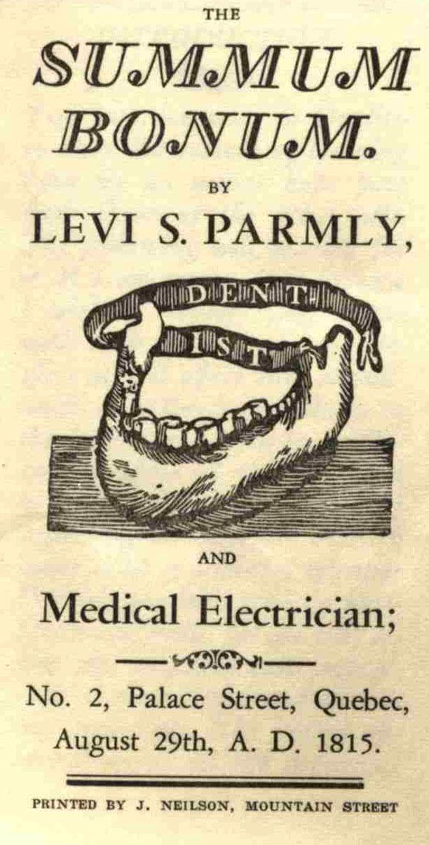american dental association premedication guidelines