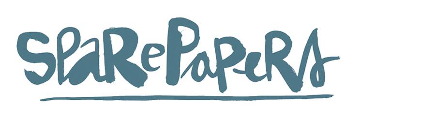 sparepapers
