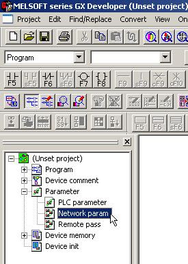 Download Gx Developer 87 Full Cracked - athomtirub : Inspired by