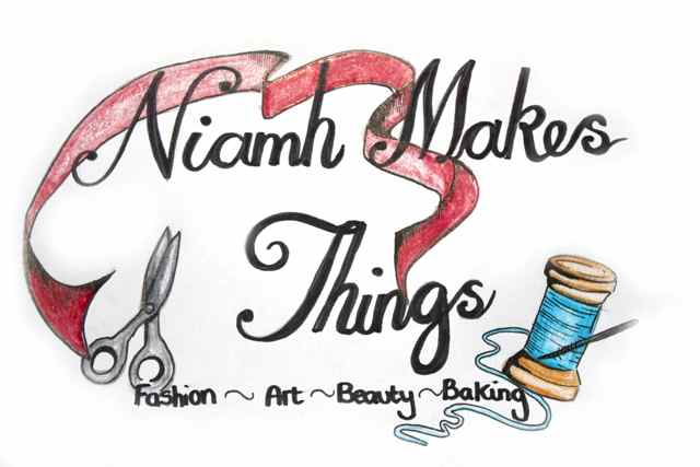 Niamh-makes-things
