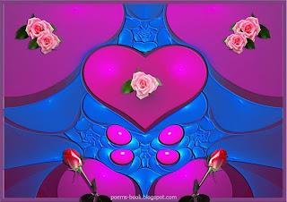 love_poems_design_poetry_poems-book.blogspot.com
