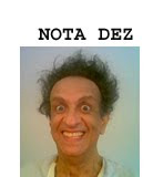 NOTA 10