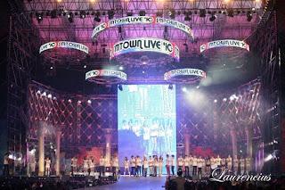 Konser-SMTown-GBK-Jakarta_3