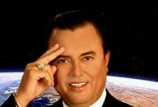 """""""Jesus Cristo Homem"""" anuncia que o mundo vai acabar em 30 de junho"""