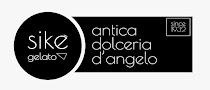 Pasticceria D'Angelo