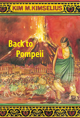 Back to Pompeii Engelsk översättning
