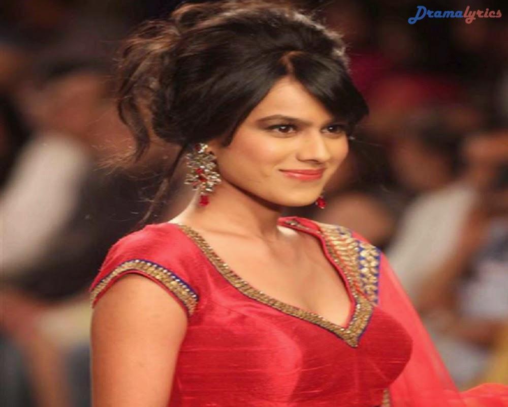 http://2.bp.blogspot.com/-g5BTYZCqfj4/VNCTEFf_mlI/AAAAAAAACG0/HGOU_bK0D8M/s1600/Nia-Sharma-sexy-images.jpg