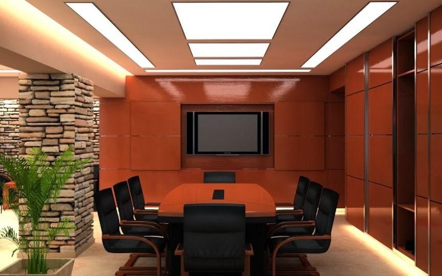 Офис 3D - 5