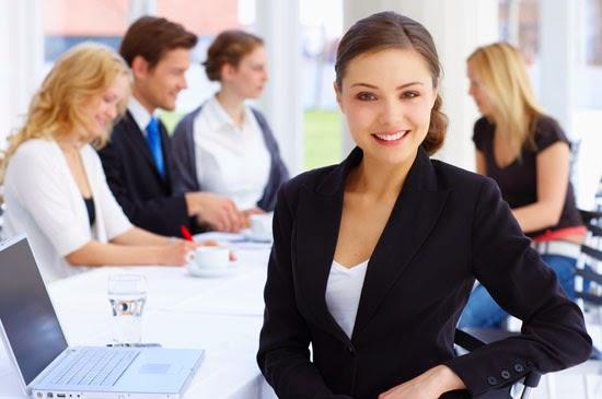 buenas-prácticas-empresariales-abc-digital-mx
