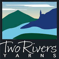 Tier 2 Sponsor: Two Rivers Yarns