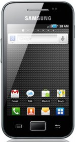 Harga Hp Samsung Galaxy Bulan Maret 2014