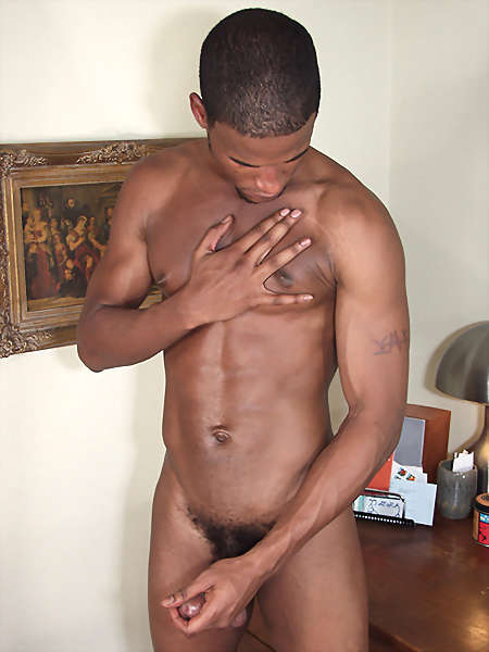 image of porn video big cocks