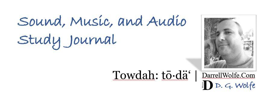 Towdah: tō·dä'