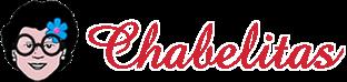 Chabelitas Restaurant