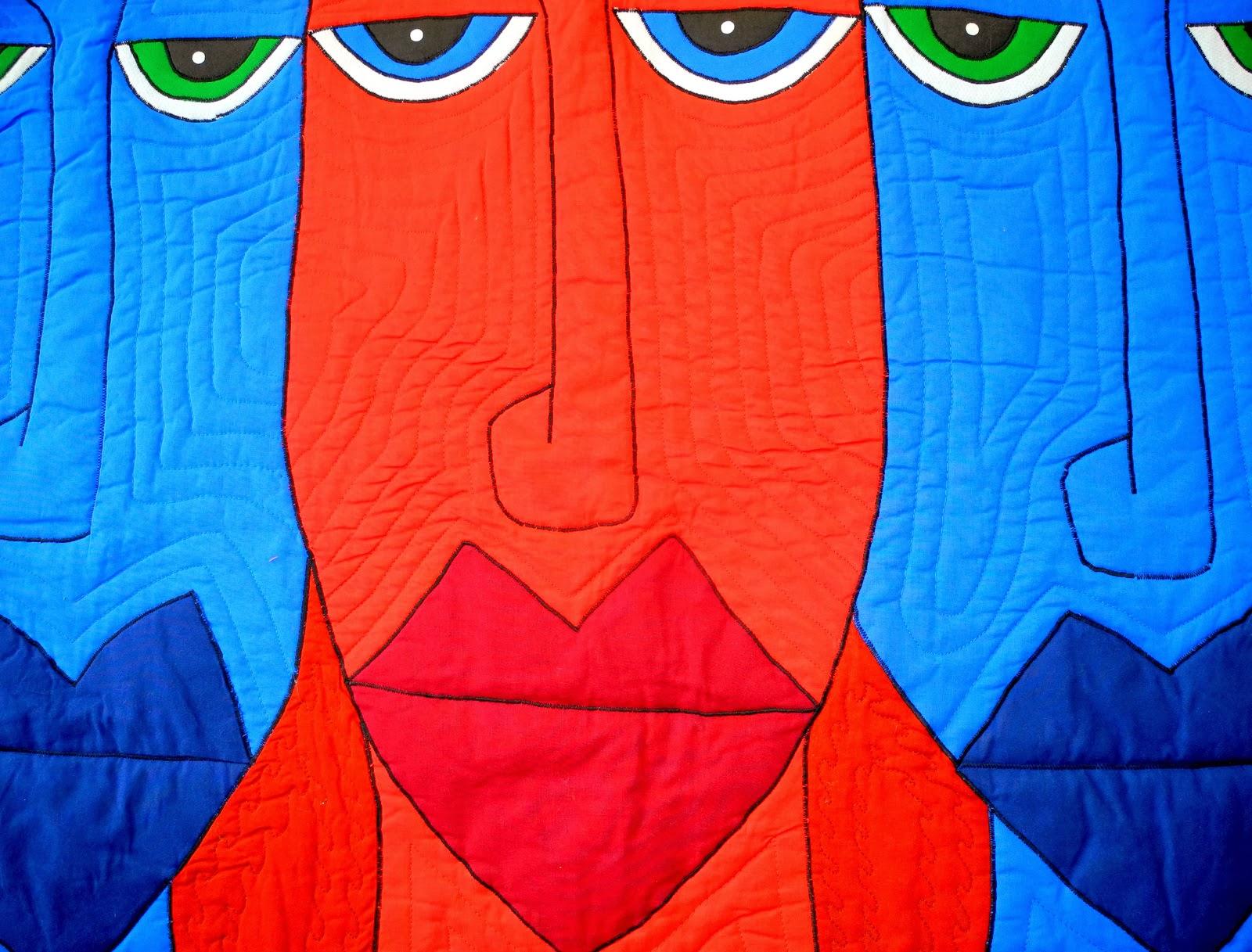 Куплю рукоделие Куплю ручную работу Куплю изделия ручной работы Куплю вещи ручной работы Лоскутное покрывало купить Пэчворк купить Куплю пэчворк Куплю покрывало пэчворк Одеяло пэчворк купить Покрывало Куплю пэчворк Пэчворк купить Купить лоскутное одеяло Куплю покрывало пэчворк Пэчворк подушка Лоскутная подушка Пэчворк панно Лоскутное панно Лоскутный пэчворк Шитье пэчворк Рукоделие пэч- ворк Плед