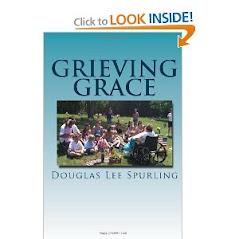 Grieving Grace