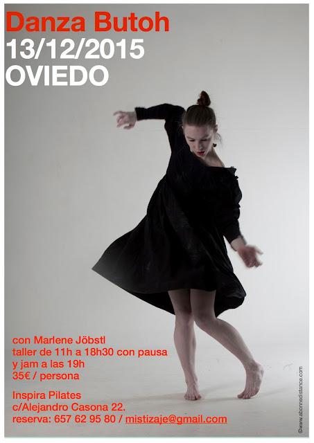 http://albertosaiz.blogspot.com.es/p/danza-butoh-en-oviedo.html