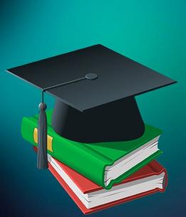 Учет индивидуальных достижений при поступлении в высшее учебное заведение
