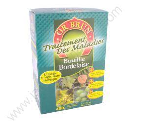 Gardening airy fairies what is bouillie bordelaise for Bouillie bordelaise piscine