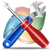 Windows 7 Manager 4.2.9 Full Keygen Patch