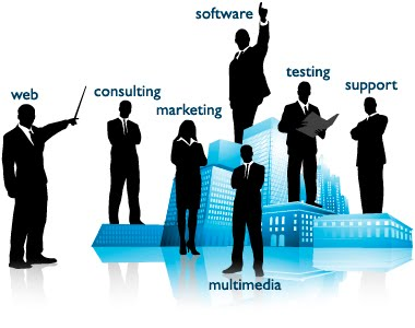 Krazymantra IT Services Ahmedabad