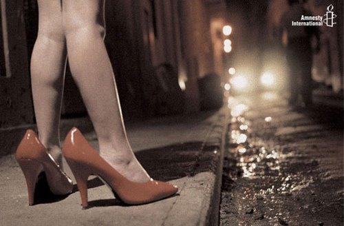 prostitución voluntaria prostitutas en almuñecar