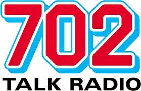 Radio 702 Interview with Michael Tellinger
