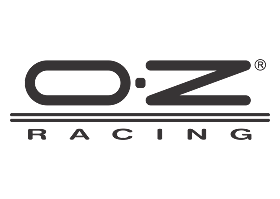 download Logo OZ Racing Vector