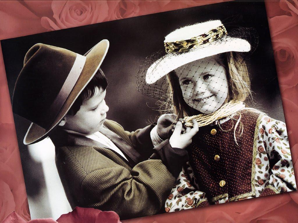 http://2.bp.blogspot.com/-g5Pat-NDEUA/T7-hCedzAYI/AAAAAAAAAA4/M_tCq9nsleA/s1600/Cute-Love-Wallpapers.jpg