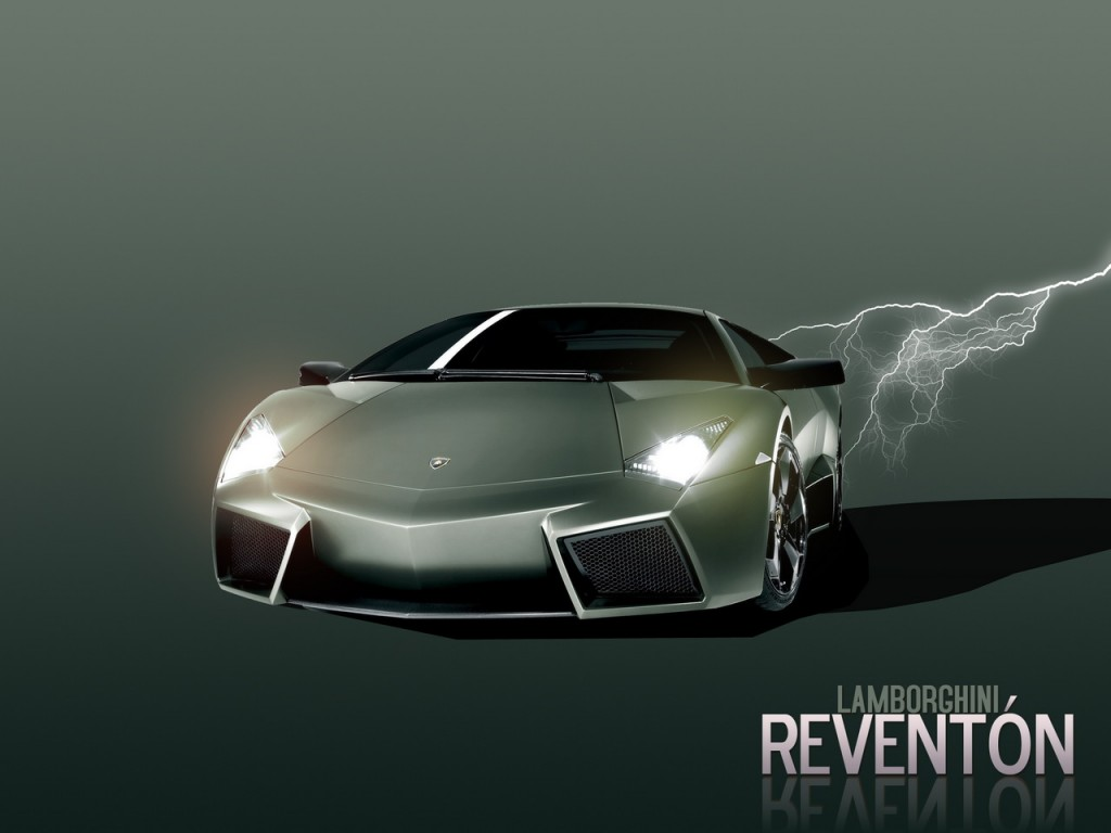 lamborghini reventon image wallpaper - photo #7