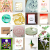 Etsy Peace on Earth Roundup