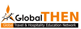 GlobalTHEN Logo