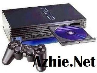 Trik Cara Memainkan Game Playstation 2 di PC