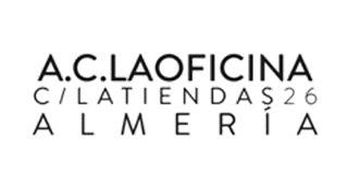 A.C. LAOFICINA
