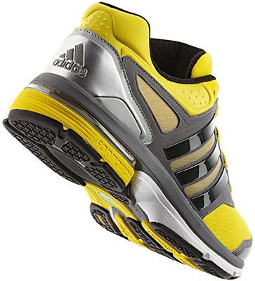 Zapatillas Adidas Deportivas Hombre 2014