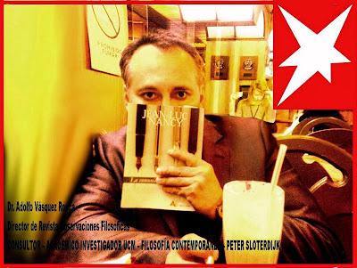 http://2.bp.blogspot.com/-g5Y-jy9vxKU/UnqPboP9x7I/AAAAAAAALx4/wInTPc562IA/s1600/ADOLFO+VASQUEZ+ROCCA+PHD._+Doctor+en+Filosofia+_++Universidad+Complutense+de+Madrid+XL+.jpeg
