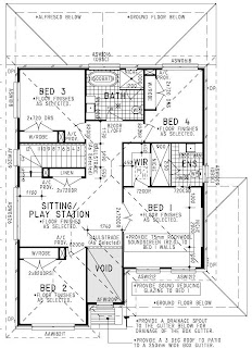 Plan 1179 Ranch Style Small House Plan 2 Bedroom Split 54cc06ade9532c38 besides Mid Century Home Plans Cape Cod furthermore Edisto River Cottage House Plan likewise 1500 Sqft Bat Home Plans moreover Luminaires. on midcentury house design