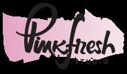 http://www.crop-party.biz/SHOP/list.php?Search=pinkfresh+studio