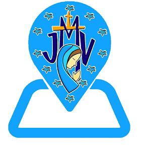 AVALIAÇÃO DO ESTATUTO INTERNACIONAL DA JMV