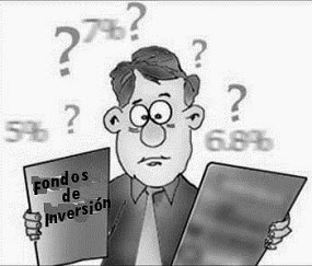fondos-de-inversion-para-novatos