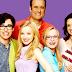 [Imagens] Novo Photoshoots da 2° Temporada de Liv e Maddie