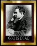 The Development of Heidegger's Nietzsche - Interpretation