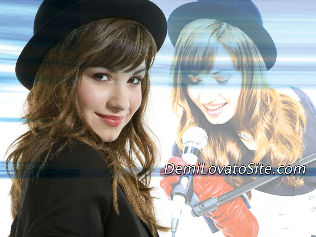 http://2.bp.blogspot.com/-g5e7cGbJAqk/TZzRdEX8NsI/AAAAAAAACfE/HZSx8U4fJRM/s1600/The+beautiful+Demi+Lovato+picture.jpg