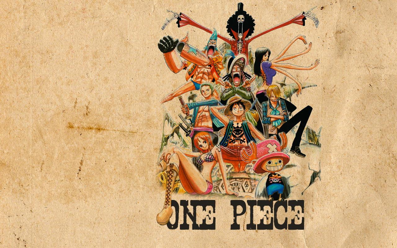 http://2.bp.blogspot.com/-g5ewn1ABuRo/UUAjJ0AdMdI/AAAAAAAAAzE/zh0w8v9ZOmg/s1600/beautiful-one-piece-wallpaper_1280x800_78286.jpg