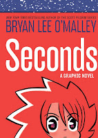 http://les-lectures-de-nebel.blogspot.fr/2015/05/brian-lee-omalley-seconds.html